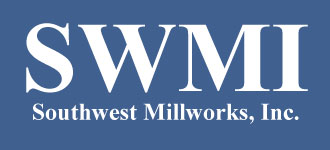 Southwest Millworks, Inc.
